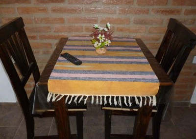 41 Manakel Carlos Paz 3